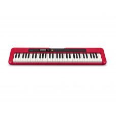 Casio CT-S200RD Keyboard