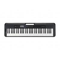 Casio CT-S300BK Keyboard