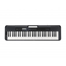 Casio CT-S300BK Keyboard