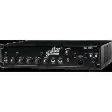 Aguilar Tone Topp 750 watt AG700