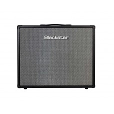 Blackstar HT Venue HTV-112 MkII