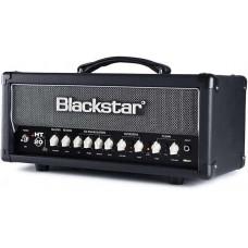 Blackstar HT-20RH MkII