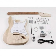 Boston Stratocaster Byggesett ST-35