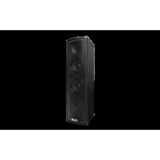Alto TROUPER Active Speaker