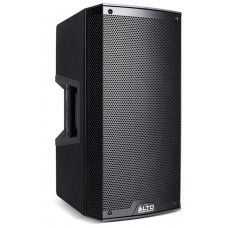 Alto TS212W Active Speaker with Bluetooth