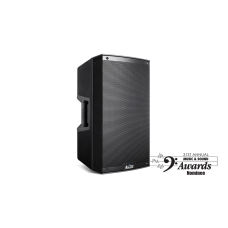 Alto TS215W Active Speaker with Bluetooth