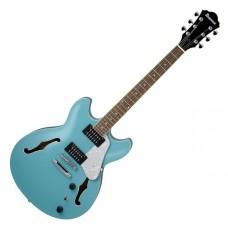 IBANEZ AS63-MTB (Mint Blue) Artcore.