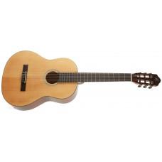 ORTEGA RST5 Klassisk Gitar