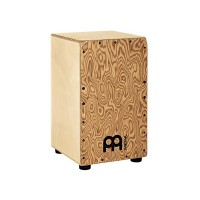 Meinl WCP100MB+BAG Cajon Pack