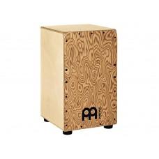 Meinl WCP100MB+BAG Cajon Pack