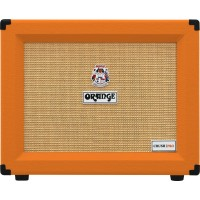 Orange Crush Pro 60