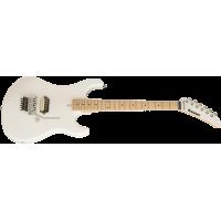Kramer Guitars The 84 Alder Alpine White