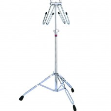 Dixon Concert Cymbal Stand PSY9804C