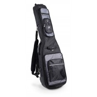 Profile PRBB-906-KA Gigbag for El.Bass