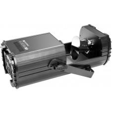 Cameo G Scan 80 LED Gobo-skanner 80 W. ( Brukt ) nr1