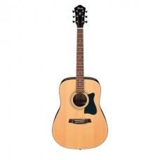 Ibanez JamPack Gitarpakke V50NJP-NT (Natural).