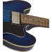 Epiphone Dot Deluxe BB