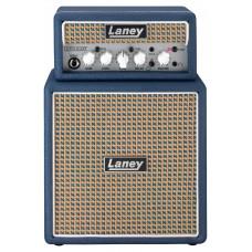 Laney Ministack-B-Lion MINISTACK... med kjempelyd