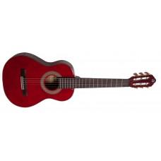 MORGAN CG 10 3/4 WR Klassisk Gitar