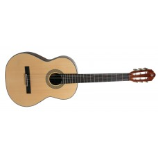 MORGAN MC121 1/2 N Klassisk Gitar