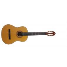 Morgan CG 09 3/4 N Klassisk Gitar