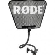 Rode Pop Shield - Professional Microphone Pop Filter