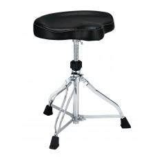 TAMA 1st Chair trommestol HT250