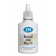 JM Rotorolje No. 11