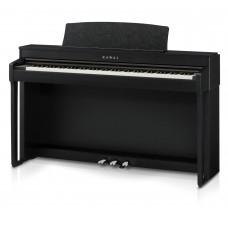 KAWAI CN 39 B digitalt piano