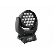 Eurolite LED TMH-X5 Moving Head Wash Zoom ( DEMO)