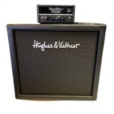 Hughes & Kettner SPIRIT NANO ROCK MED TM 112 CAB