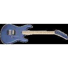 Kramer Guitars The 84 Alder BM Blue Metallic