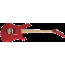Kramer Guitars The 84 Alder RR Radiant Red
