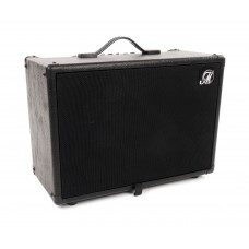 MORGAN Akustisk amp AC 40 R