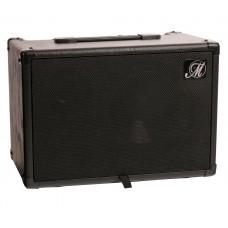MORGAN AMP AC 20 R CLASSIC