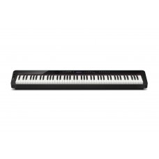 Casio Privia PX-S3000 BK Digitalpiano