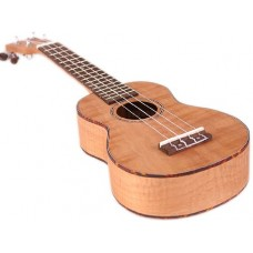 Korala UKT-310 Performer Series tenor ukulele