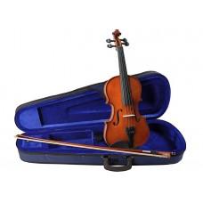 Leonardo Basic series fiolin størrelse 1/2