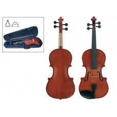 Leonardo LV-1644 Basic series violin