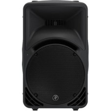 "Mackie SRM350v3 10"" two-way active loudspeaker"