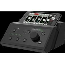 Mackie 4-Channel Wireless Digital Mixer