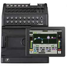 Mackie DL1608Lightning Digital Mixer
