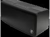 Bluetooth høyttallere