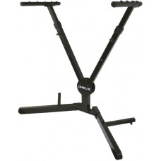 QL QLY 40 KEYBOARD STAND Y-Shaped