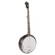 Richwood RMB-905 Banjo