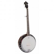 Richwood RMB-605 Banjo