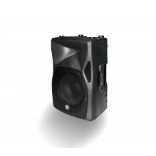 TOPP PRO FORZA 12A - Aktiv høyttaler. Bluetooth